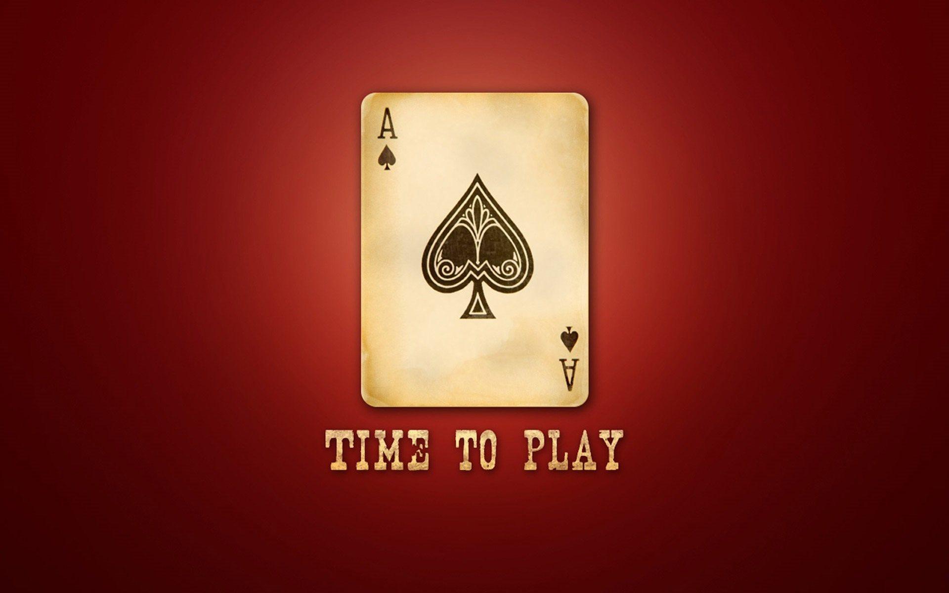 Surprisingly Efficient Ways To Online Casino