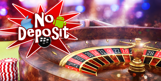 Fairspin online casino review (2021) - Functions, realities, and bonuses