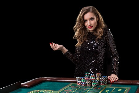 Striking gambling games ready to play with extensive benefits