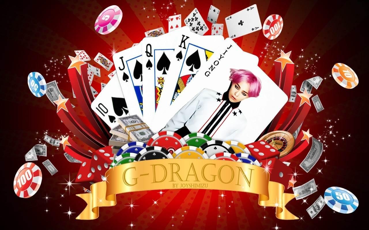 Casino Not Leading To Financial Prosperity