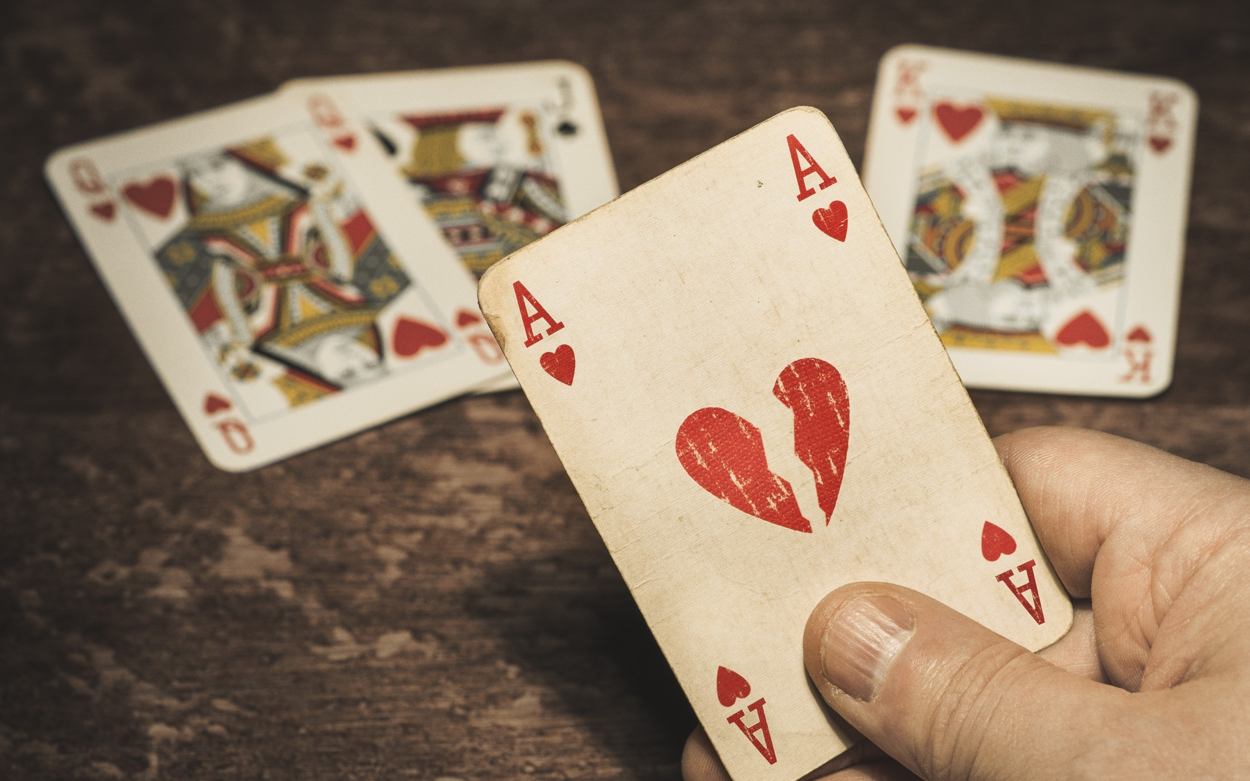 How Stories Will Change The best way You Method Casino