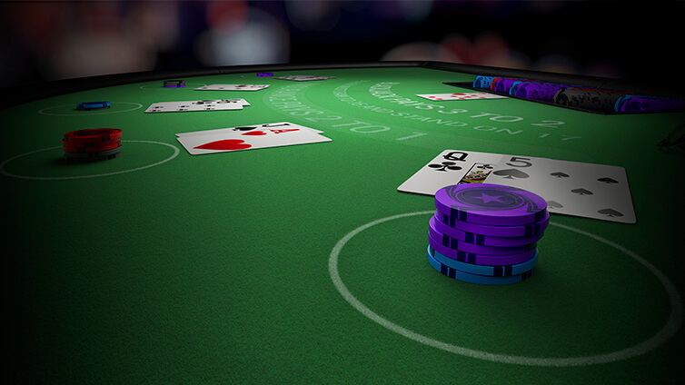 The very scoop Recommendation You Could Ever Get About Gambling Casino
