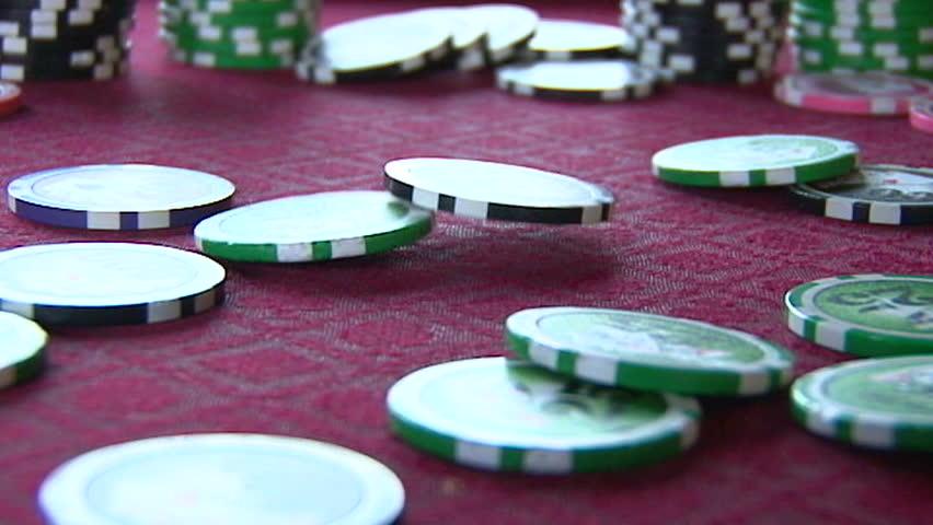 Ways To Simplify Online Gambling